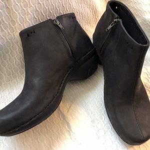 Clog Boots Patagonia